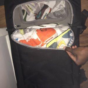 Nike Bags - Nike Travel Bag